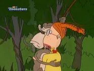 The Wild Thornberrys - Dinner With Darwin (26)
