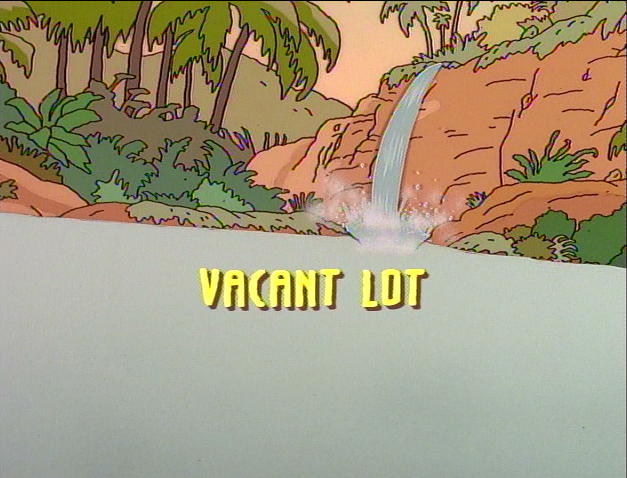 File:Vacant Lot.png