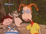 The Wild Thornberrys - Vacant Lot (34)