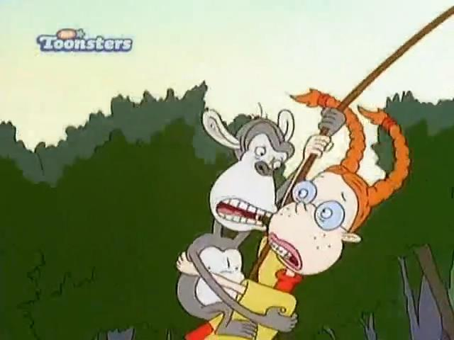 File:The Wild Thornberrys - Dinner With Darwin (20).jpg