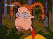The Wild Thornberrys - Vacant Lot (25)