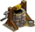 Water Well (Icon)