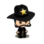 Sheriff Hangem(small)