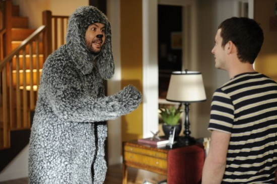 File:Wilfred-FX-2012-Episode-6-Avoidance-2-550x366.jpg