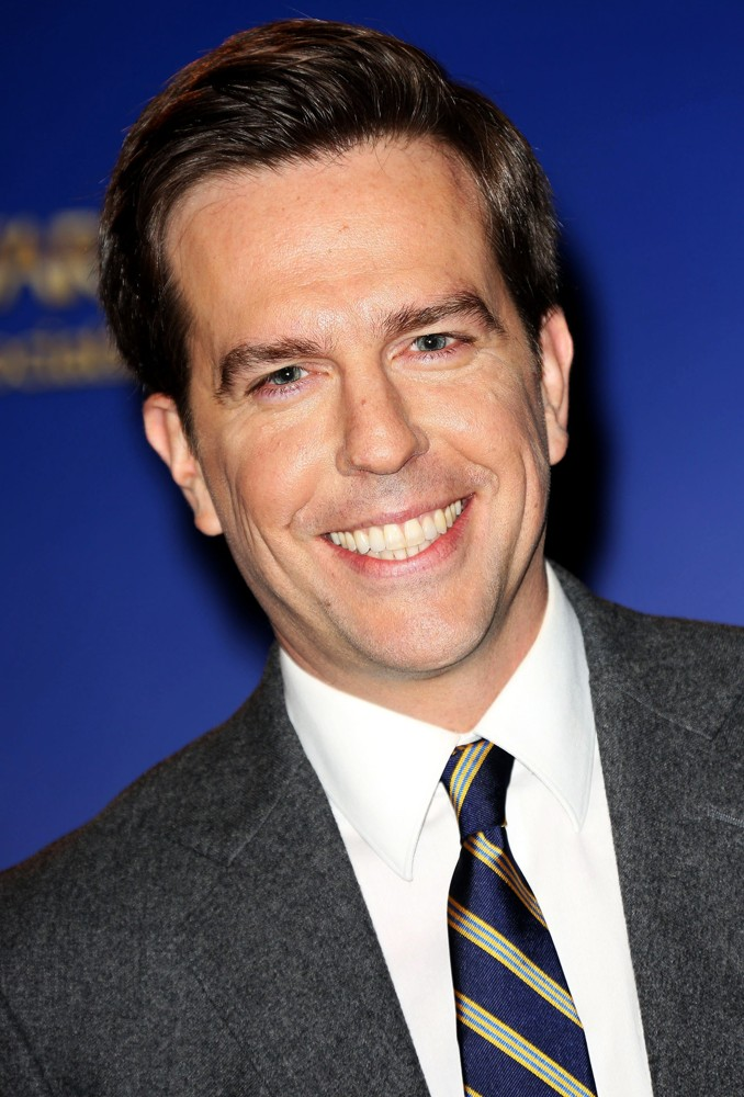 ed helms loraxed helms movies, ed helms height, ed helms instagram, ed helms lorax, ed helms how bad can i be, ed helms фильмы, ed helms kiss from a rose, ed helms this is the place, ed helms spouse, ed helms teeth, ed helms private life, ed helms films, ed helms banjo, ed helms movies list, ed helms filmy, ed helms owen wilson, ed helms bear grylls, ed helms tiger song, ed helms jimmy fallon, ed helms interview