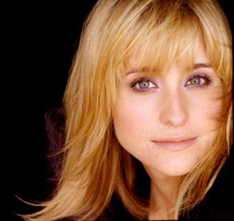 File:Allison-mack-2.jpg
