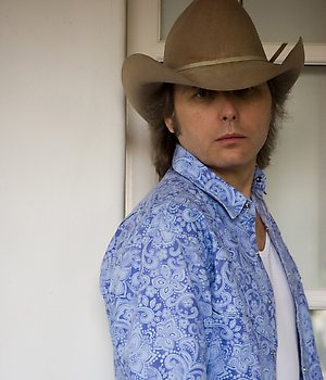dwight yoakam music