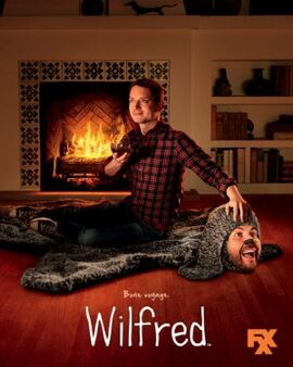 Wilfred-FXX-Final-01-e1405359749508