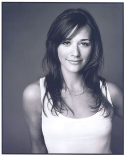 Rashida-Jones-Headshot2