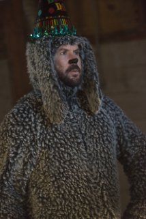 Wilfred 3x06 01