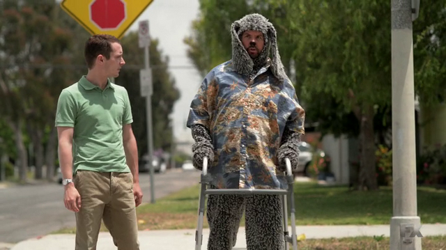 File:Wilfred 3x05 01.png