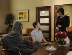 Wilfred 1x07 01