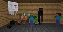 Monster School - Episode 2