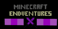 Endventures