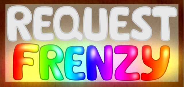File:Requests Frenzy! .png
