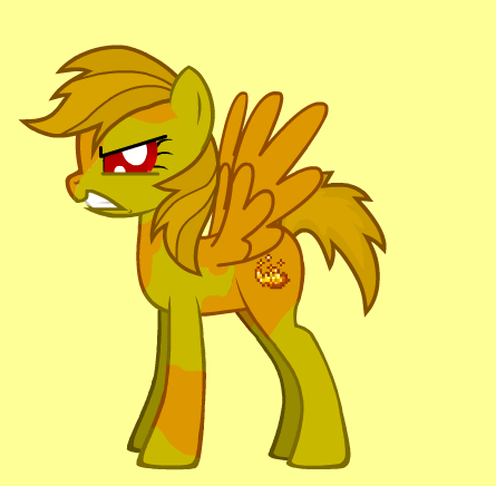 File:Blaise pony.png