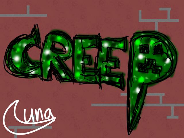 File:Graffiti wall Creep.png