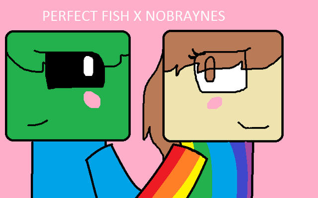 File:Perfect fish x nobraynes by crownedcartoonist-d9cxf9d.png