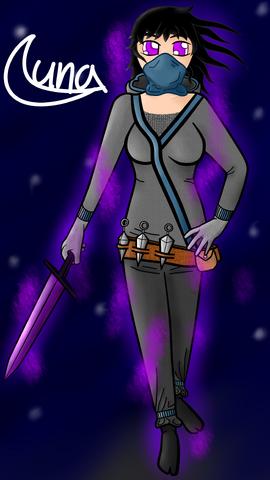 File:Shadow Genderbend.png