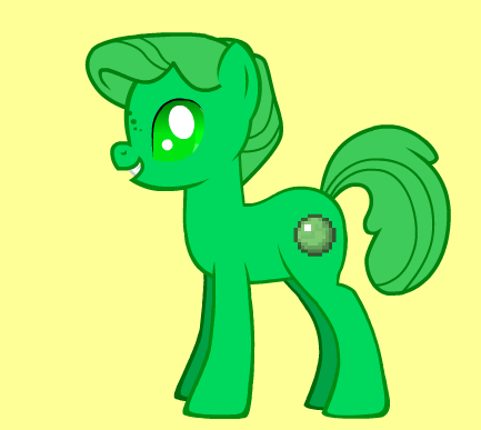 File:Mucus pony.png