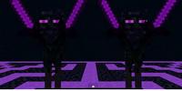 Ender Guards