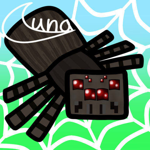 File:Spider - WillcraftAnimations.png