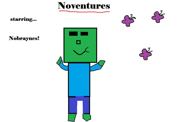 File:Noventures.png