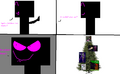 Thumbnail for version as of 08:56, December 11, 2015