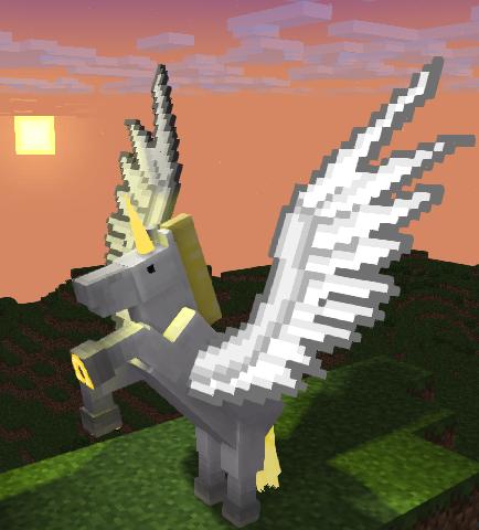 File:Unicorntestrig.png