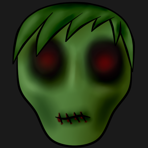 File:Nobraynes creepypasta profile picture.png