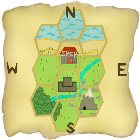 File:Baddy's Map 6sides.png