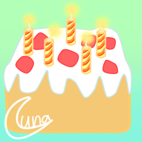 File:Baddy's Cake.png