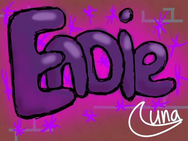 File:Graffiti wall Endie.png