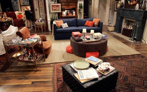 File:Will and grace apartment.jpg