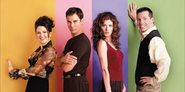 File:Will-grace-colors.jpg
