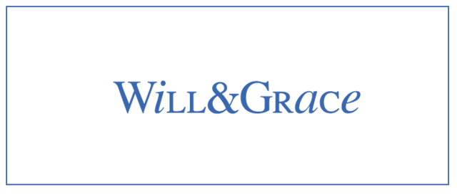 File:Will-and-grace-welcome.png