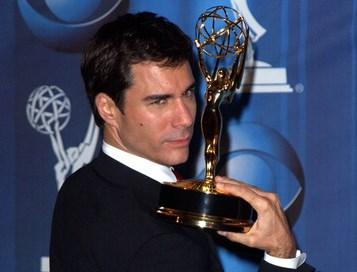File:Emmy eric.jpg