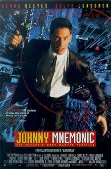 Johnny mnemonic ver1.jpg