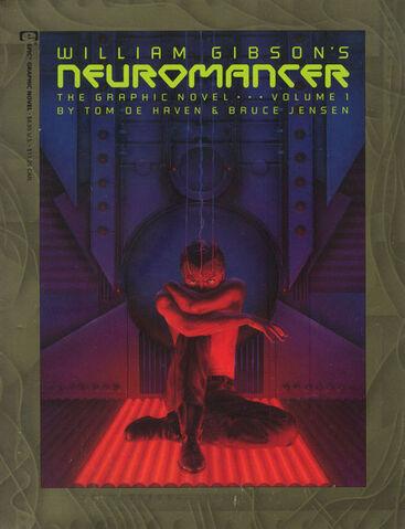 File:Neuromancer TGN.jpg