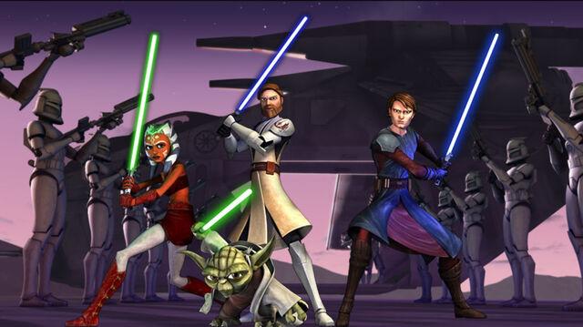 File:The Clone Wars TV.jpg
