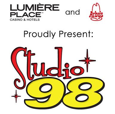 File:Studio-98-logo.jpg