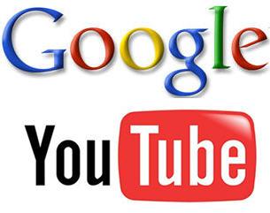File:Google-youtube.jpg