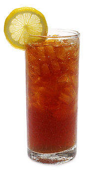 File:200px-NCI iced tea.jpg