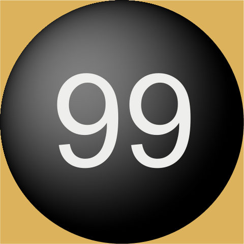 File:Go 99.png