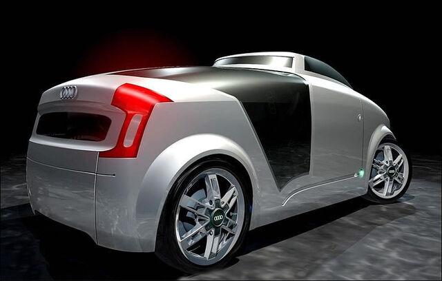 File:Future car.jpg