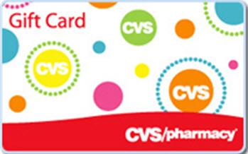 File:Cvs gift card.jpg