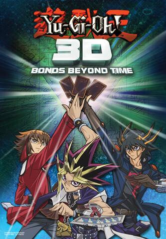 File:B2 YGO3D Poster-edit.jpg