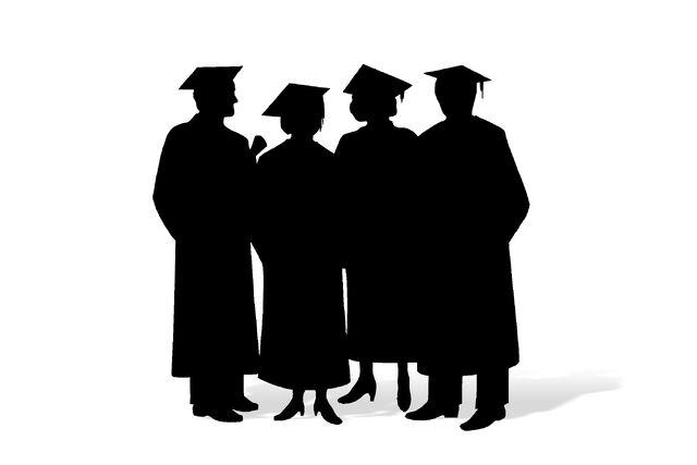 File:Graduates1.jpg