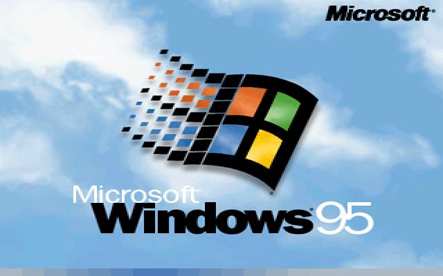 File:Win95-1-1.png