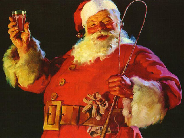 File:Christmas santa1.jpg